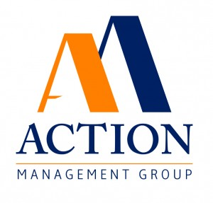 ActionManagement-Logo
