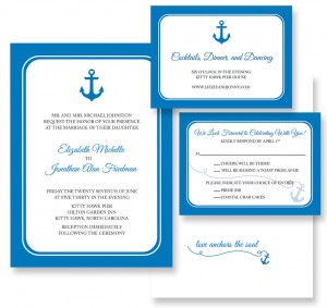 LJWeddingInvites