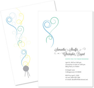 WeddingInvites01